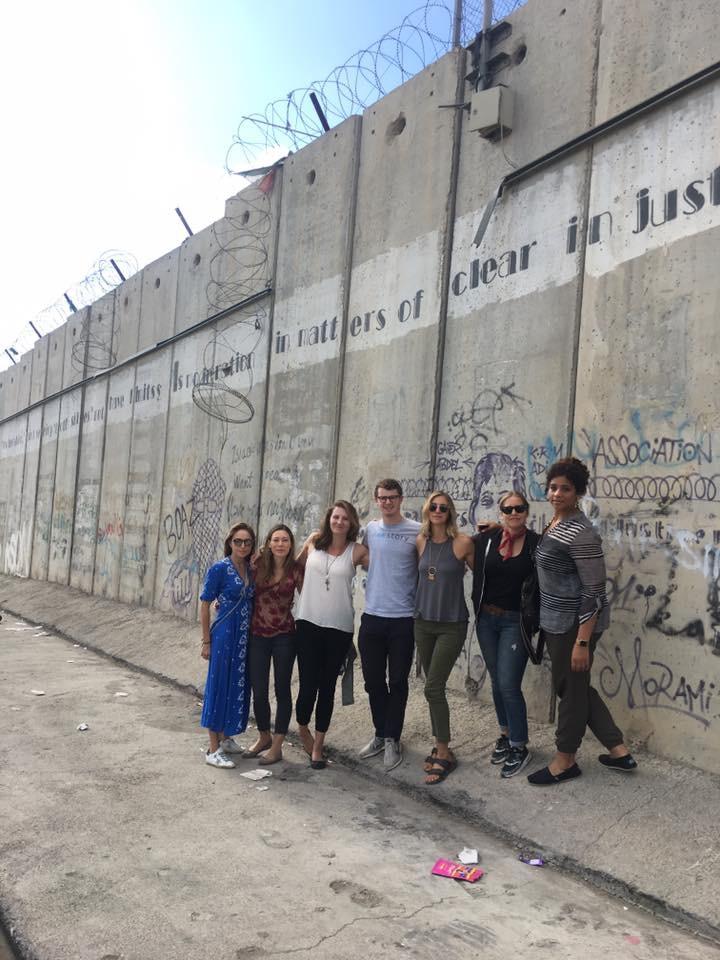 nablus-and-jenin-tour